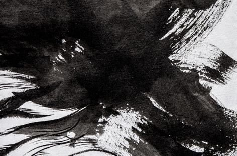 Joseph Capriati starts new label, Redimension image