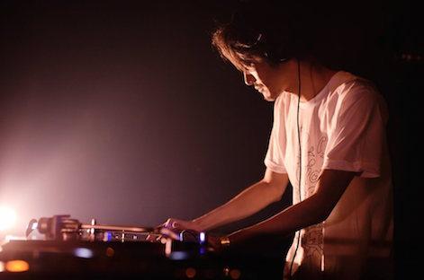 DJ Masdaのアジアツアーが今月より開催 image