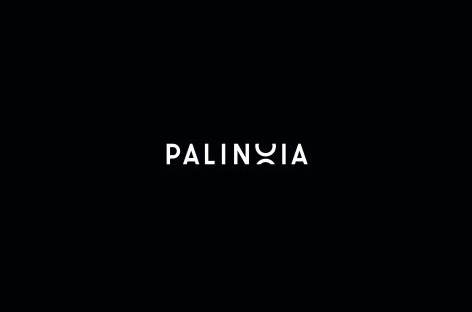 Eric Cloutier launches Palinoia label with Heuristic EP image