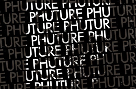 Get Physical reissues Phuture's 'We Are Phuture' with new DJ Pierre remixes image
