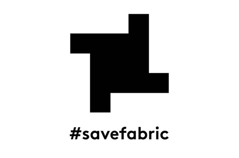 fabric petition closes in on 100,000 signatures image