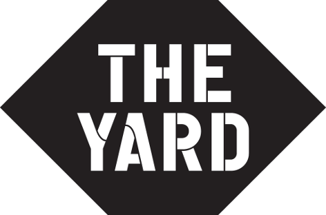 Hackney Wick's The Yard to relocate in 'the coming years' image