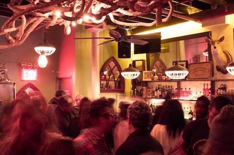 New dance bar, Tilt, to open in Brooklyn image