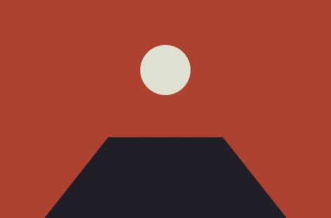Tychoがニューアルバム『Epoch』をリリース image