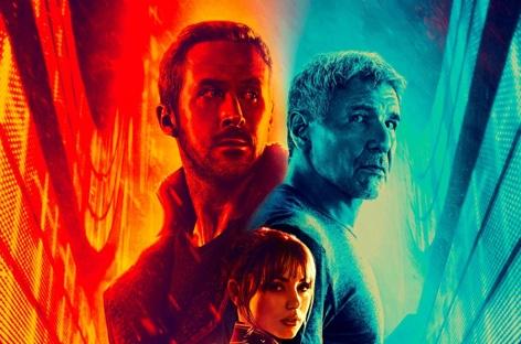 Jóhann Jóhannsson removed from Blade Runner 2049 film score image