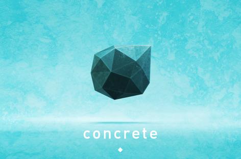 Paris's Concrete secures 24-hour licence image