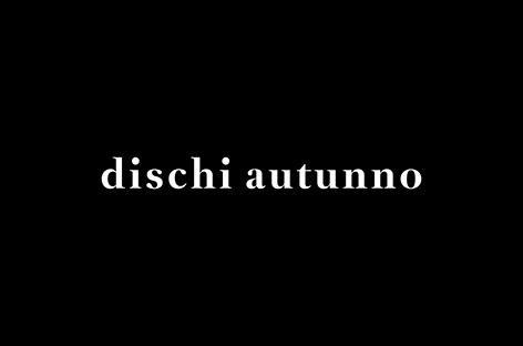 Jennifer Cardini and Noura Labbani announce Dischi Autunno label image