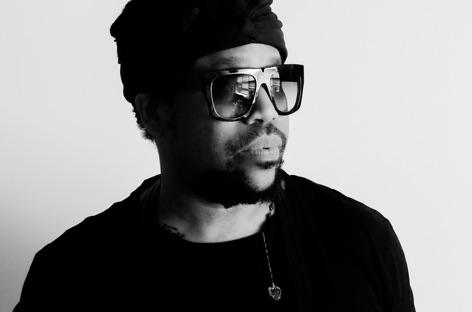 Felix Da Housecat starts a new label, Founders Of Filth image