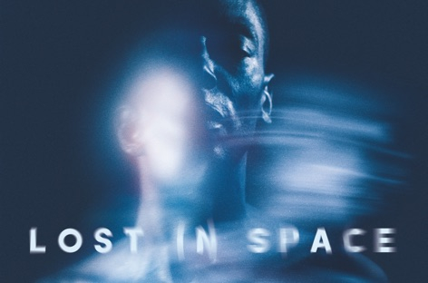 Jeff Mills unveils new project, Lost In Space, with Toulouse orchestra image