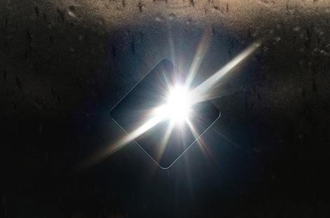 M.E.S.H. to release new album, Hesaitix, via PAN image