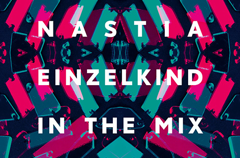 Nastia and Einzelkind tapped for Cocoon Ibiza mix series image