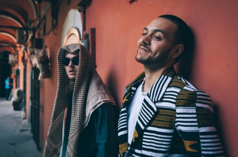 Henry Wu's Yussef Kamaal band denied entry to US, allegedly due to Trump travel ban image
