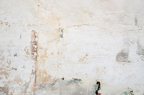 Spectrum Spools reveals new Brett Naucke album, The Mansion image