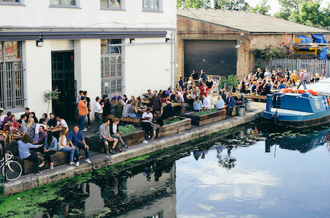 Hackney Council approves controversial licensing policy image
