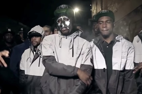YouTube removes over 30 UK drill rap videos that police say incite violence image