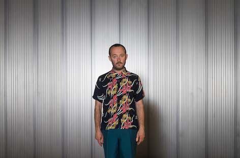 Craig Richards to curate three more parties at Milan's Fondazione Prada image