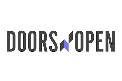 Resident Advisor launches Doors Open, the first electronic music jobs board image