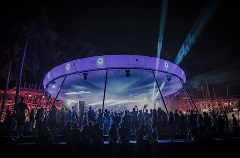 Vietnam's EPIZODE festival finalises 2020 lineup image