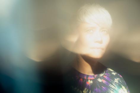 Jennifer Cardini reveals seventh Correspondant compilation image