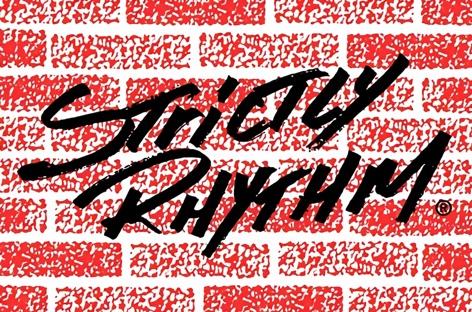 ニューヨークの老舗ハウスレーベルStrictly Rhythmが30周年コンピレーションをリリース image