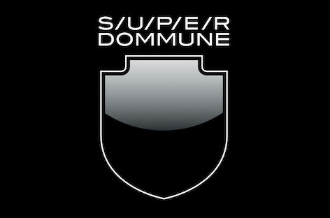 Super Dommune lines up Jeff Mills, Mark Fell for first shows image