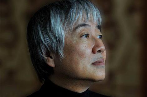Japanism to reissue Yasuaki Shimizu's 1988 album Dementos image