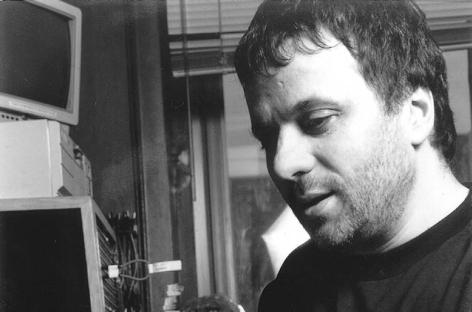 François Kがキャリアを総括するリミックスのプレイリストを公開 image