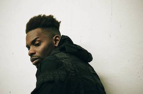 GAIKA's The Spectacular Empire continues Nine Nights, a streaming series celebrating black culture image