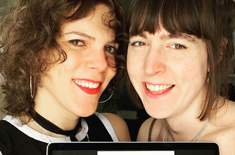 Octo Octa and Eris Drew share new guide, Hot N' Ready DJ Tips Version 1 image