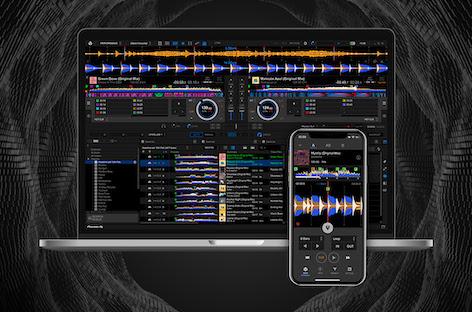 Pioneer DJ introduces rekordbox 6.0 image