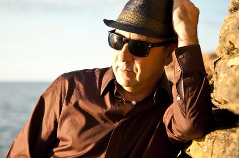 Legendary Ibiza DJ José Padilla dies age 64 image
