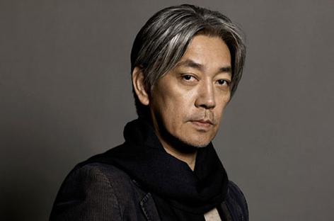 坂本龍一のサード・アルバム『左うでの夢』が未発表音源を収録し再発へ image