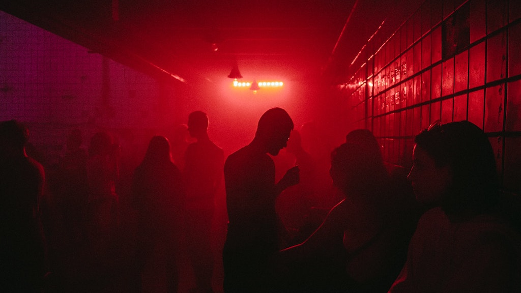 Berlin clubs Renate, Watergate, Ritter Butzke and more to open indoors this weekend image
