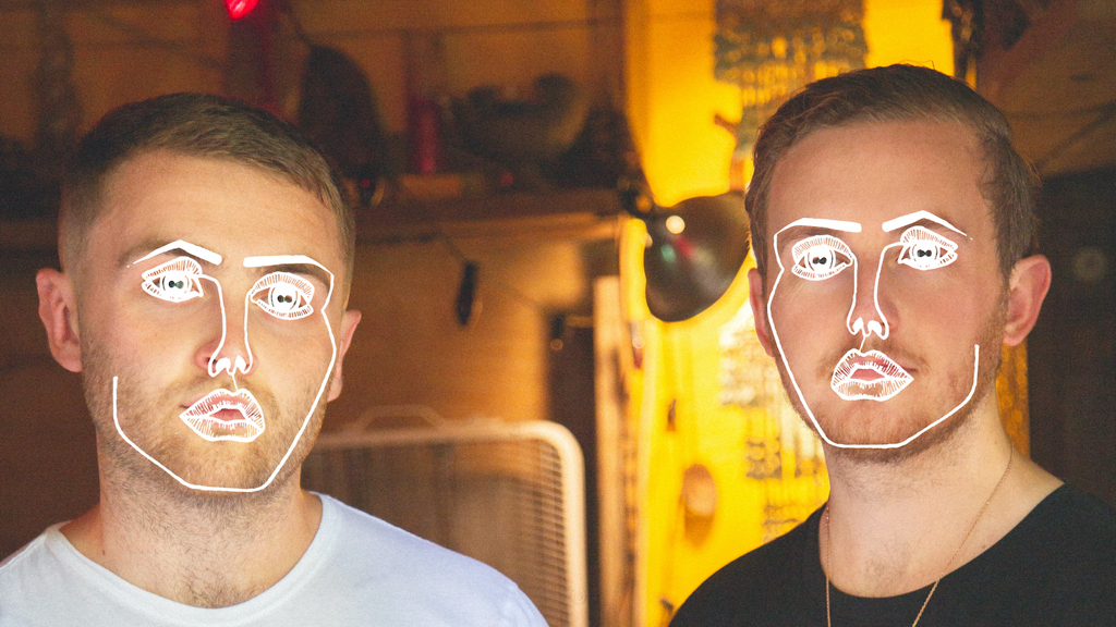 Disclosure to release new song every day this week, starting with 'In My Arms' image