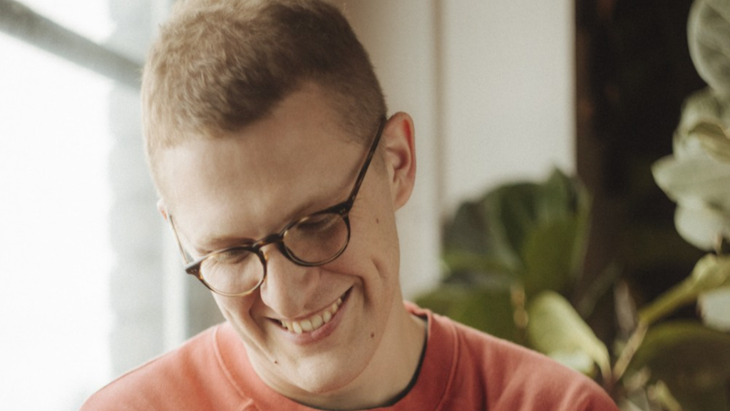Floating Points to play a full weekend of parties at Corsica Studios image