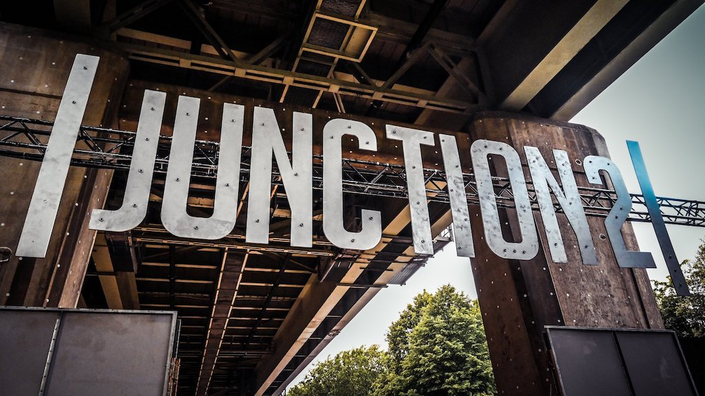 RA partners with Junction 2 for international livestream event this weekend image