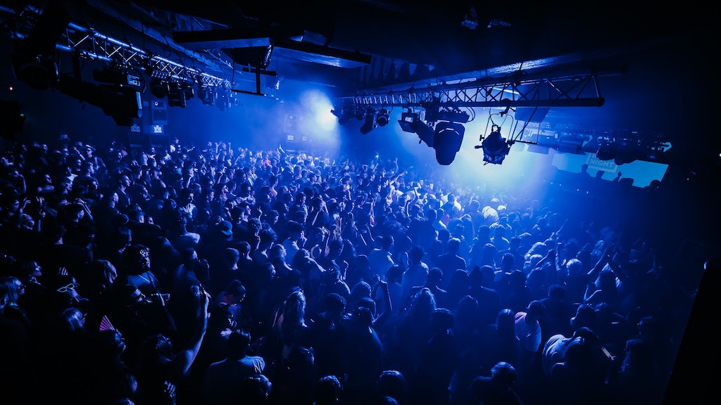 Ministry Of Sound celebrates 30 years with three parties next weekend image