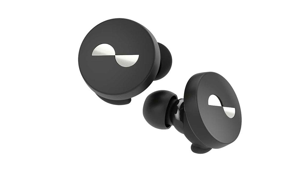 Nura releases wireless NURATRUE earbuds image