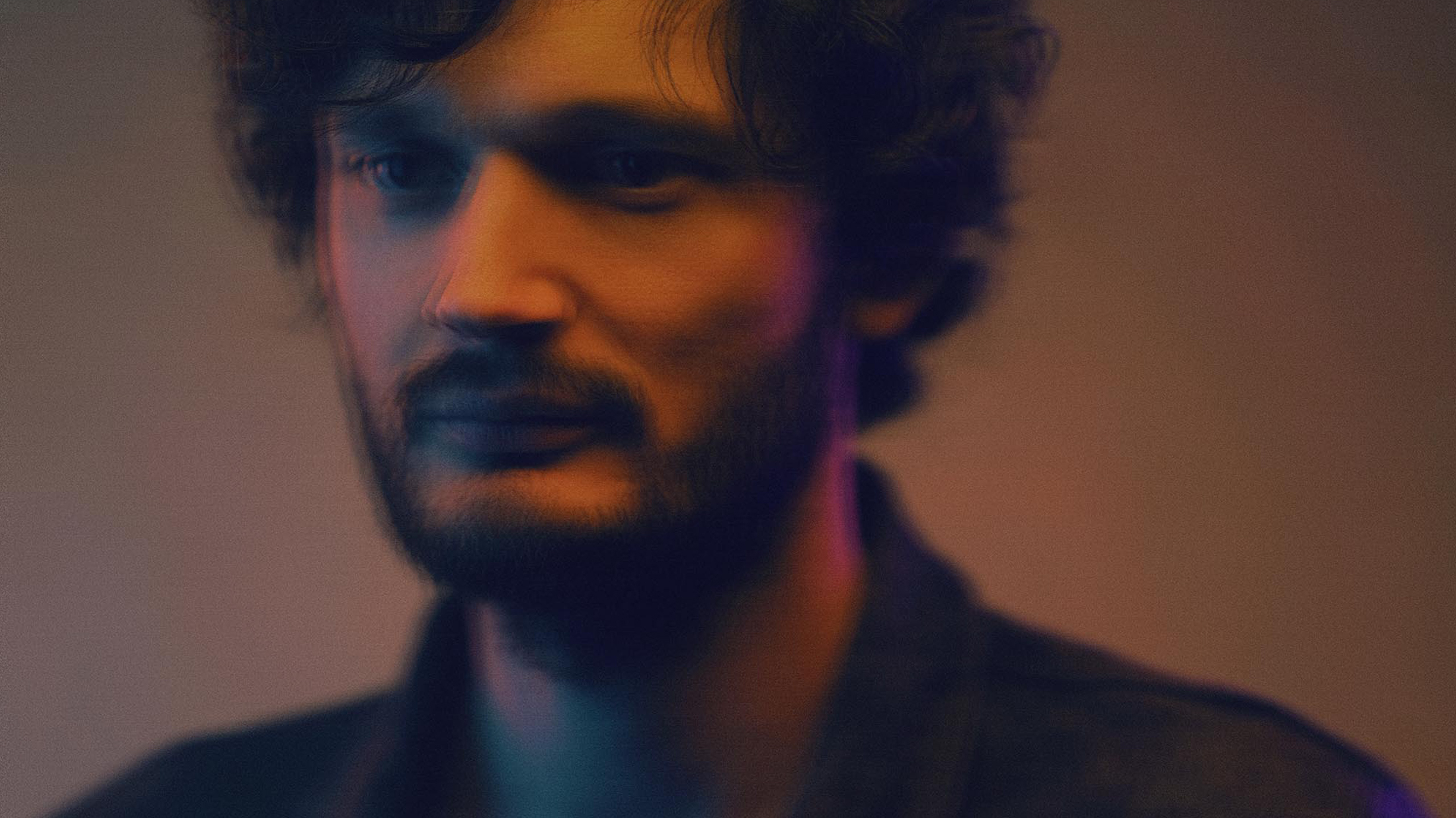 Cover image for Apparat