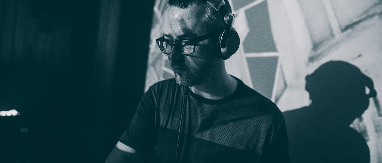 Cover image for Bogdan Taran