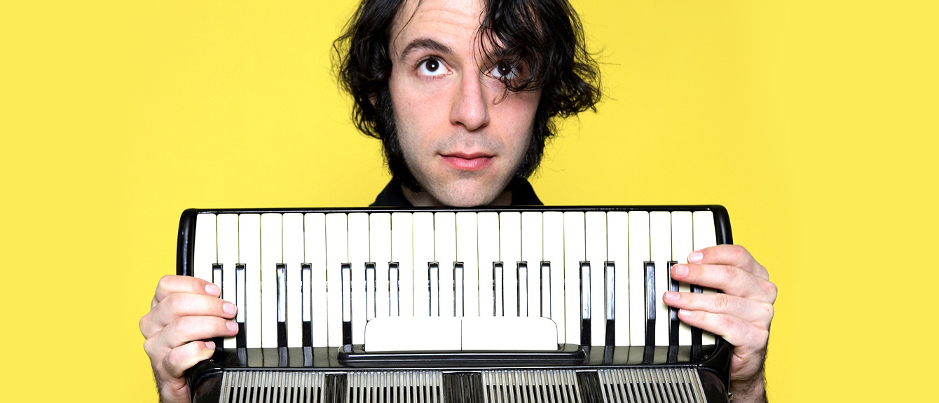 Cover image for Daedelus