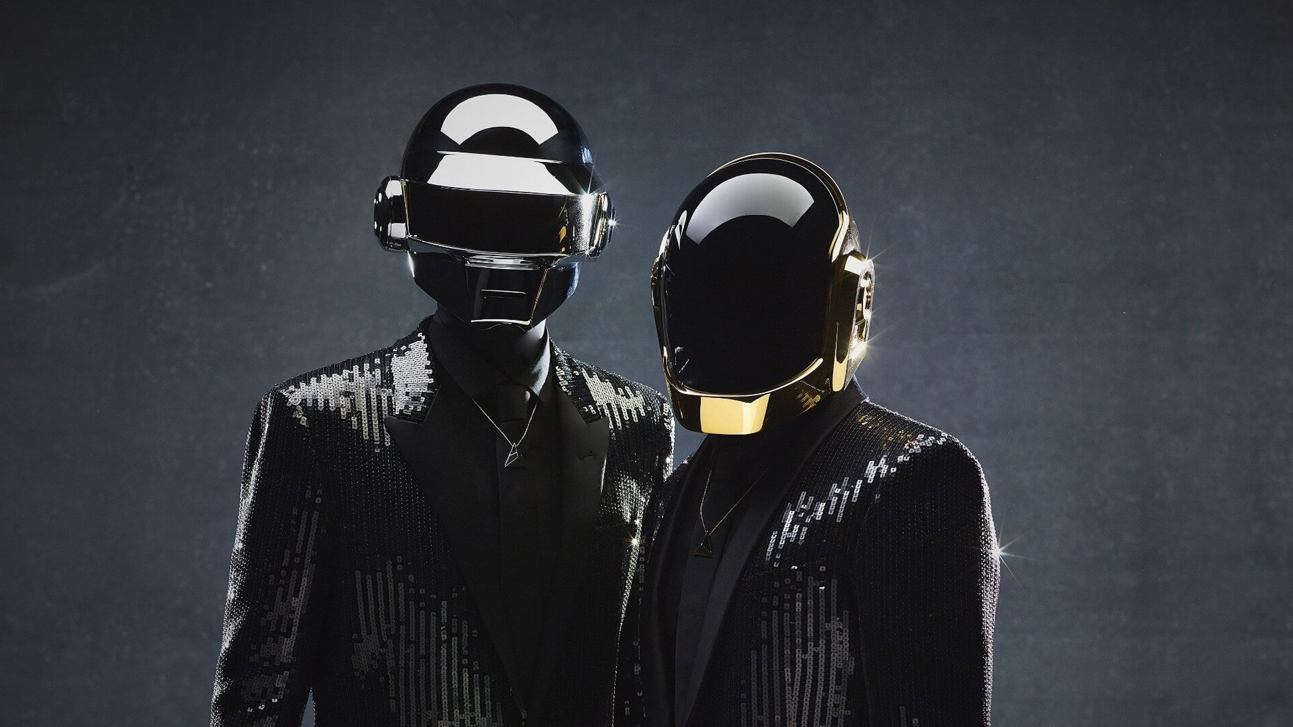 Cover image for Daft Punk