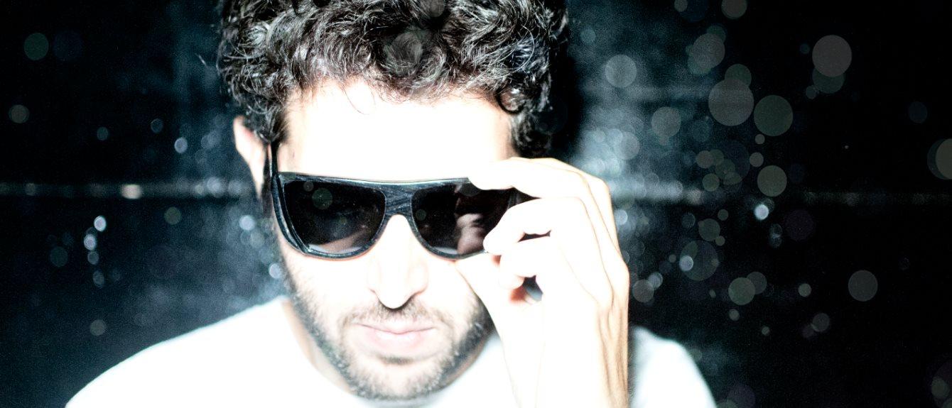 Cover image for Fabrizio Mammarella