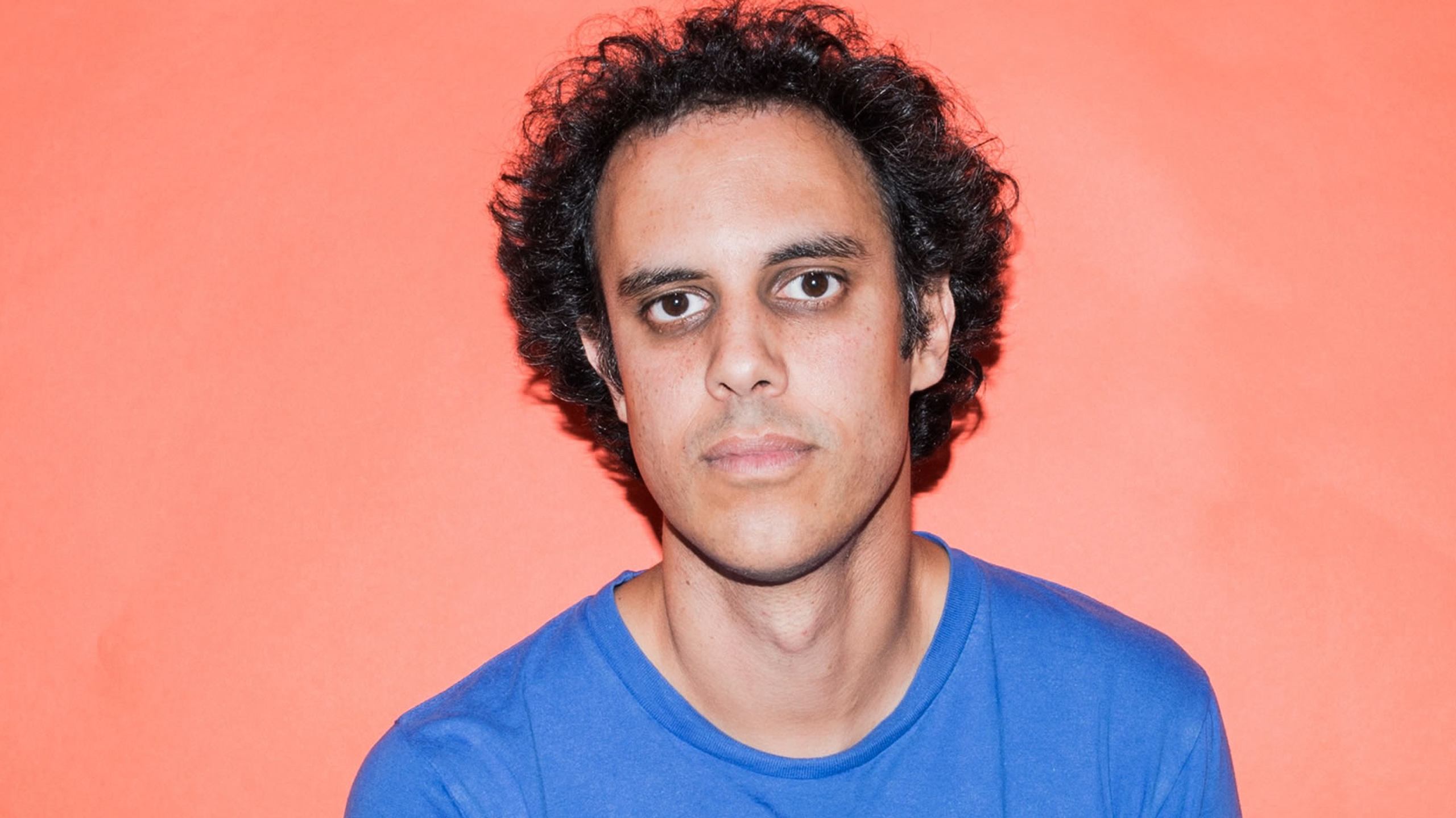 Cover image for Four Tet