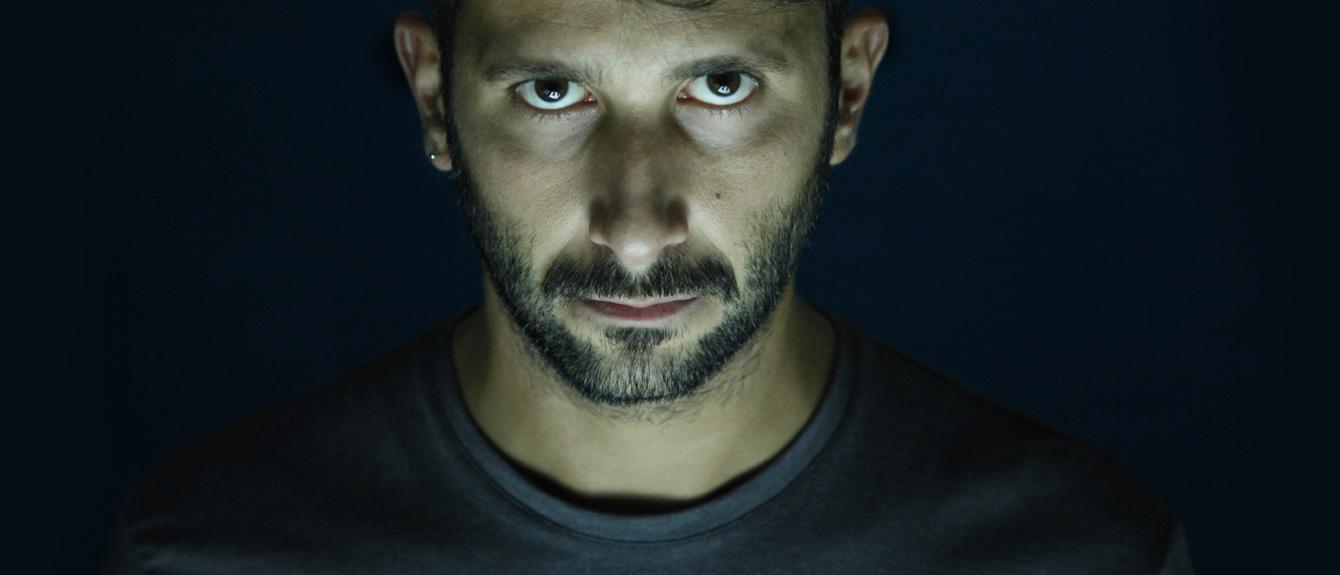 Cover image for Giorgio Gigli