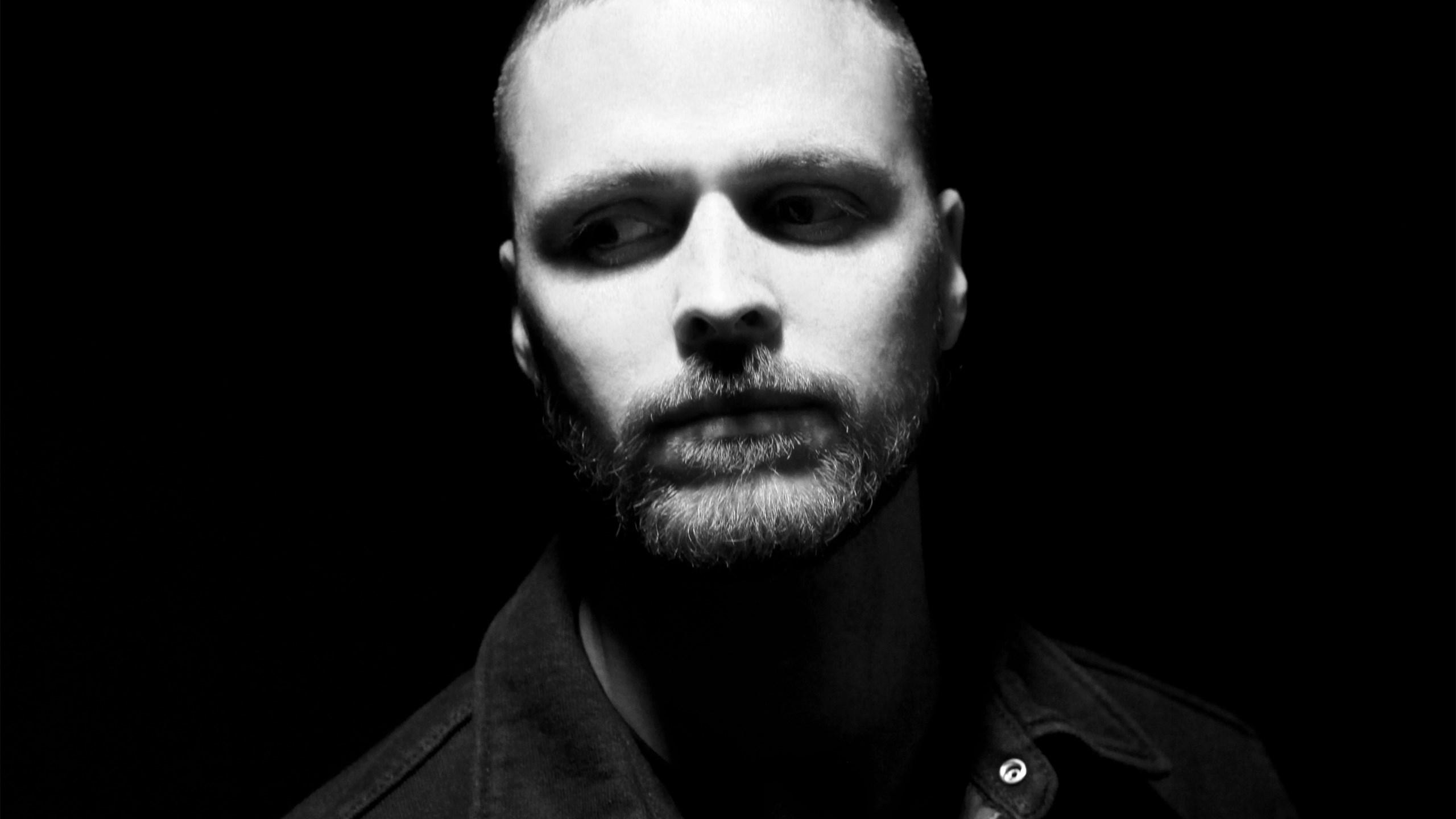 Cover image for Henning Baer