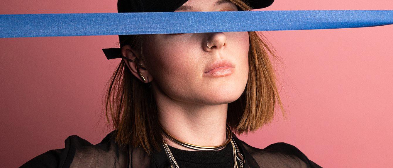 Cover image for J.Phlip