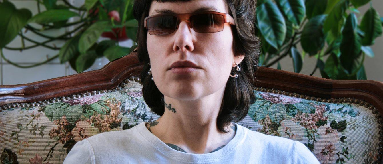 Cover image for Laura de Vasconcelos