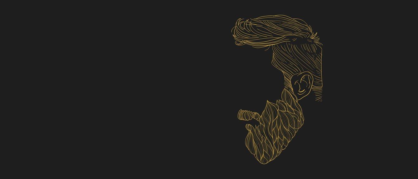 Cover image for Loranas Vaitkus