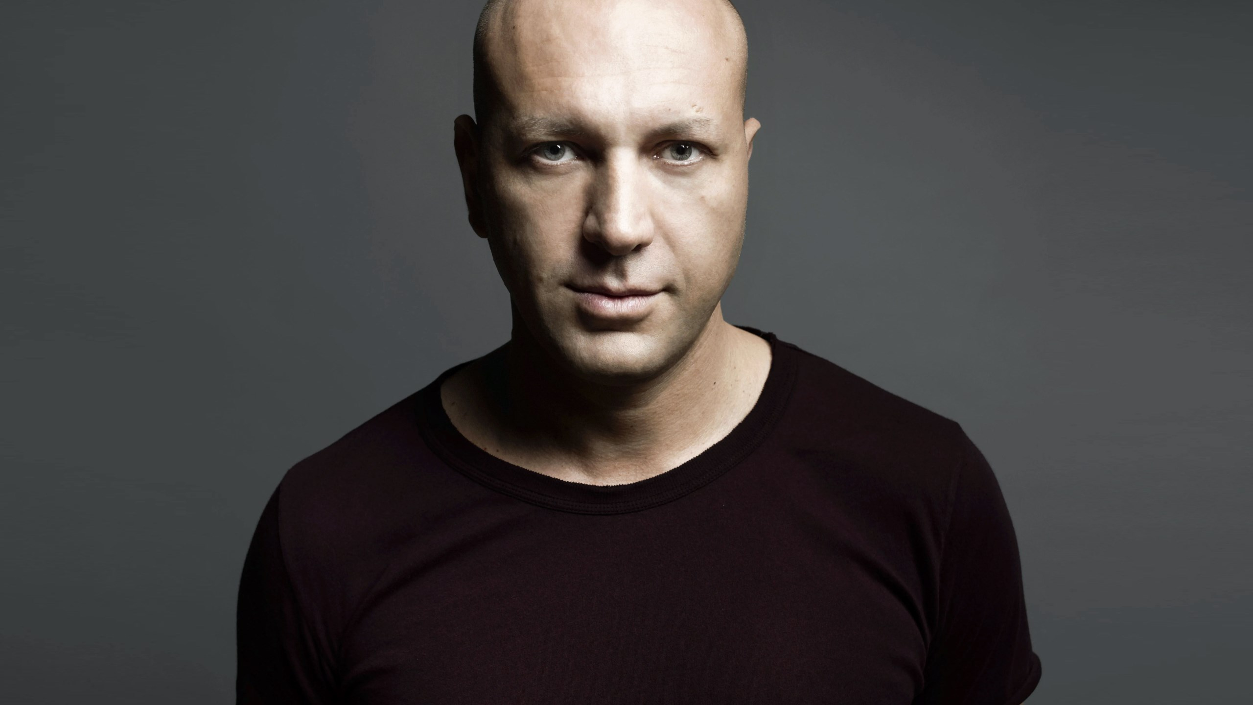Cover image for Marco Carola
